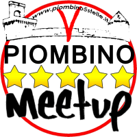 meetup-MoVimento-5-Stelle-WH200