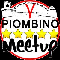 meetup-MoVimento-5-Stelle-WH200