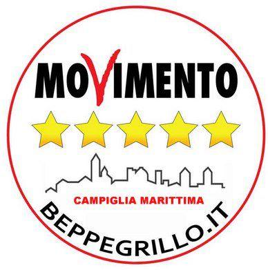 logo Campiglia