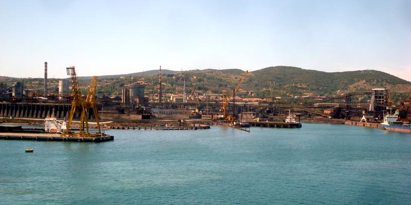 Porto e Lucchini