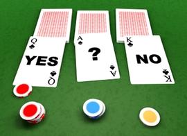 gioco-tre-carte