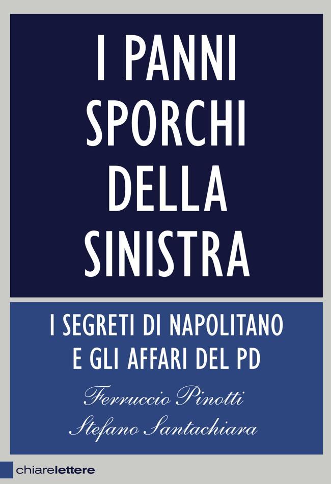Santachiara